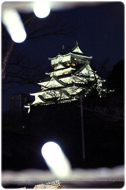 sayomaru11-933.jpg