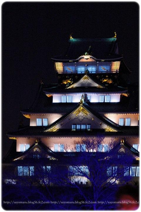 sayomaru11-945.jpg