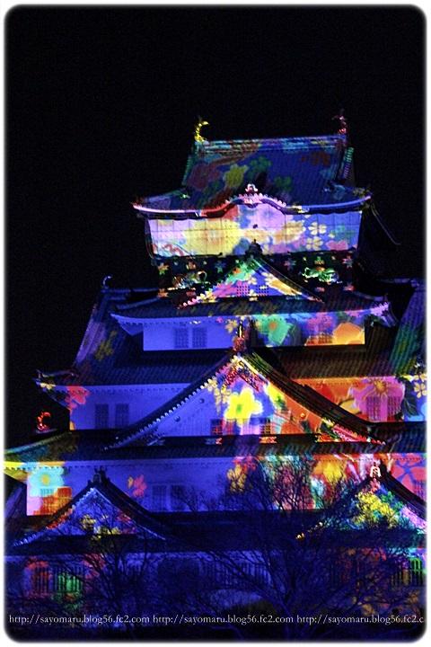 sayomaru11-949.jpg