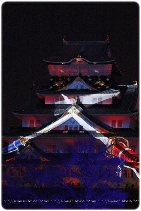 sayomaru11-950.jpg