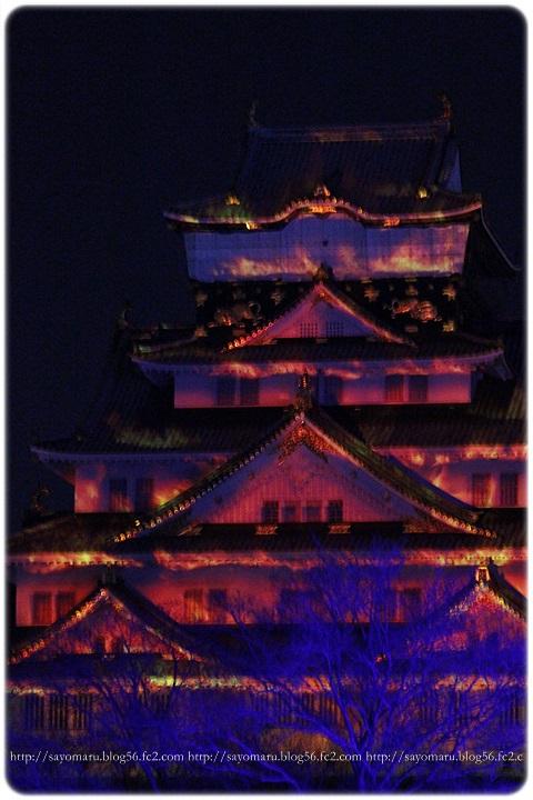 sayomaru11-951.jpg