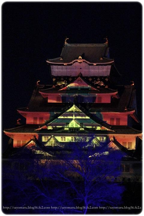 sayomaru11-967.jpg