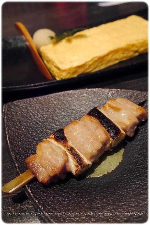 sayomaru11-985.jpg