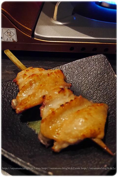 sayomaru11-986.jpg