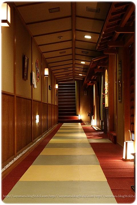 sayomaru12-101.jpg