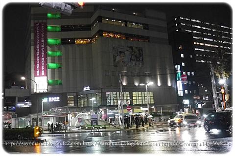 sayomaru12-126.jpg