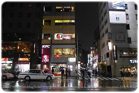 sayomaru12-127.jpg