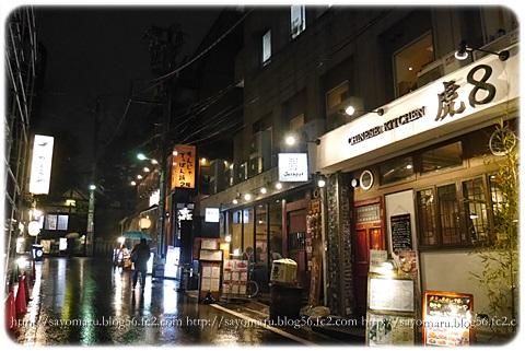 sayomaru12-128.jpg