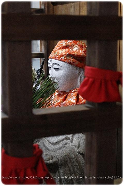 sayomaru12-185.jpg