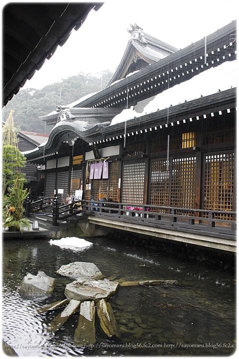 sayomaru12-188.jpg