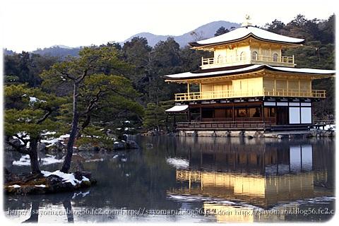 sayomaru12-22.jpg