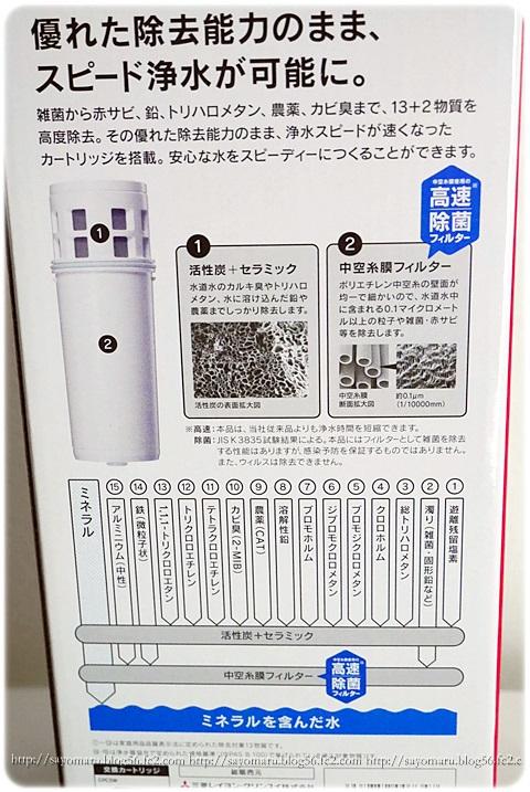 sayomaru12-232.jpg