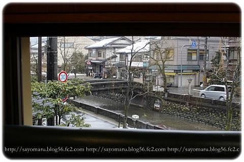 sayomaru12-237.jpg