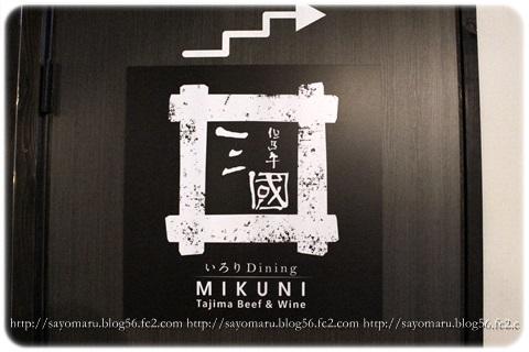 sayomaru12-244.jpg