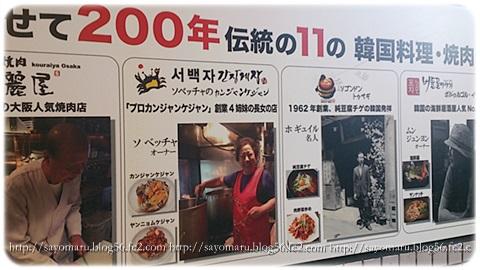 sayomaru12-253.jpg