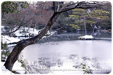 sayomaru12-26.jpg