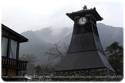 sayomaru12-264.jpg