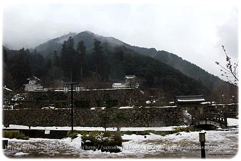 sayomaru12-265.jpg