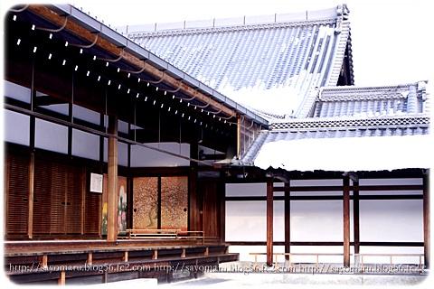sayomaru12-27.jpg