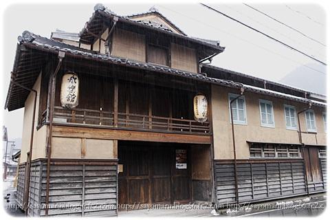 sayomaru12-274.jpg