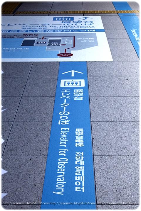 sayomaru12-309.jpg