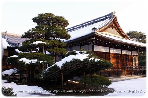 sayomaru12-32.jpg