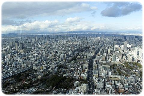 sayomaru12-323.jpg