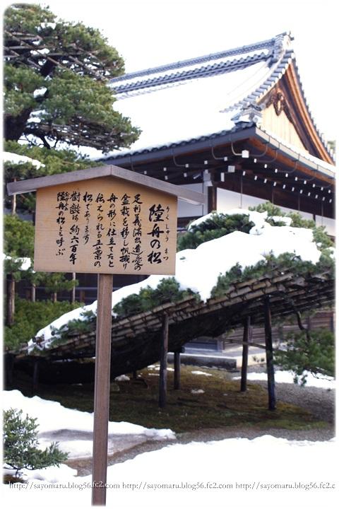 sayomaru12-33.jpg