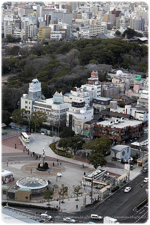 sayomaru12-338.jpg