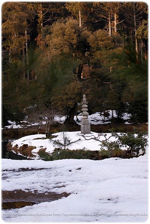 sayomaru12-37.jpg