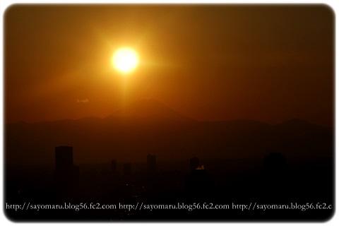 sayomaru12-385.jpg