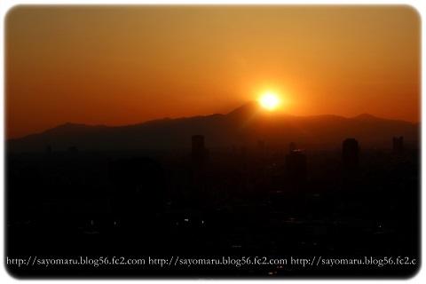 sayomaru12-389.jpg