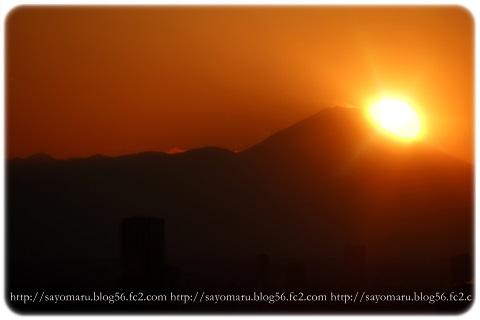 sayomaru12-390.jpg
