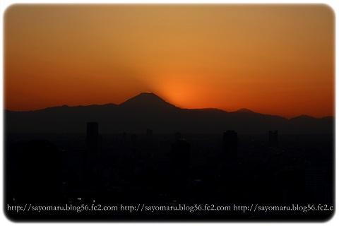 sayomaru12-392.jpg