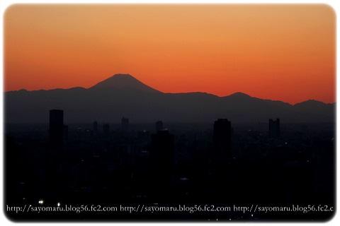 sayomaru12-393.jpg