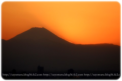 sayomaru12-397.jpg