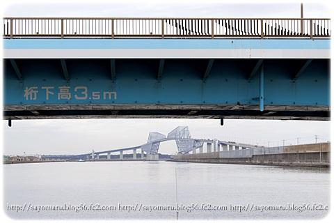 sayomaru12-416.jpg