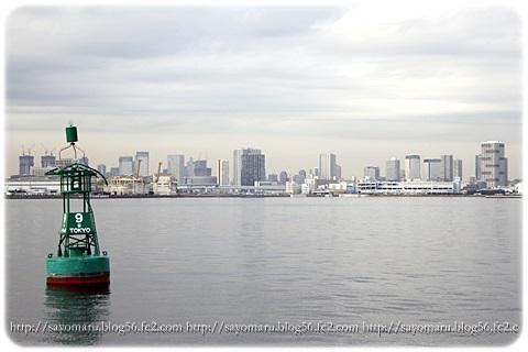 sayomaru12-432.jpg