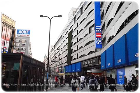 sayomaru12-483.jpg