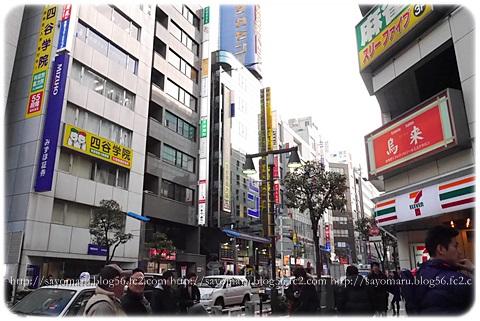 sayomaru12-485.jpg