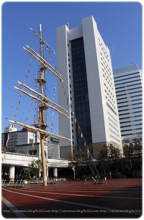 sayomaru12-510.jpg