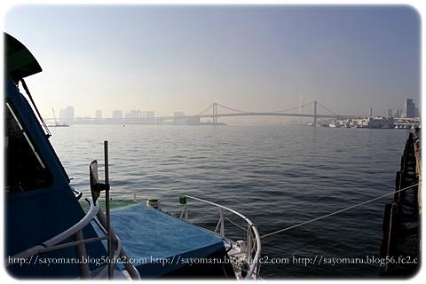 sayomaru12-515.jpg