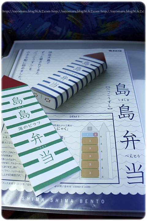 sayomaru12-518.jpg