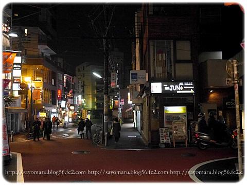 sayomaru12-573.jpg