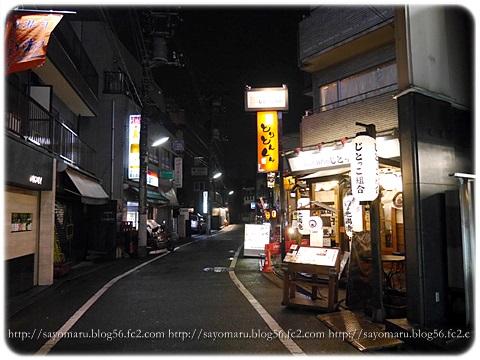 sayomaru12-574.jpg