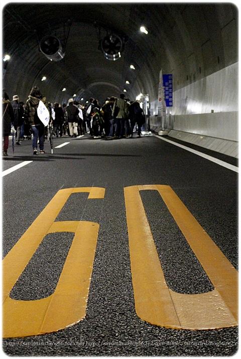 sayomaru12-599.jpg