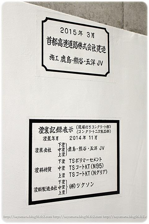 sayomaru12-611.jpg