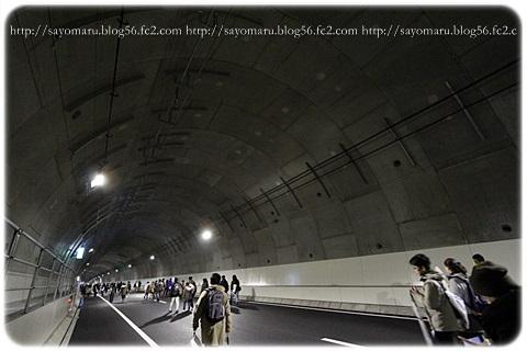 sayomaru12-620.jpg