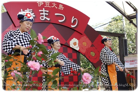 sayomaru12-663.jpg