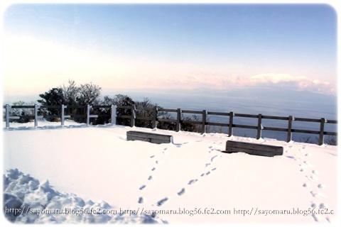 sayomaru12-672.jpg